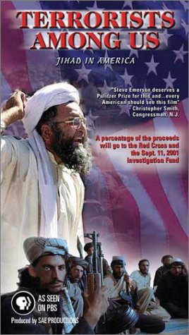 propaganda-terrorism