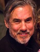 Alan-Clements-2012