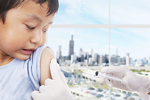 Chinese_child_vaccine_adverse_effects