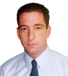 Glenn_Greenwald