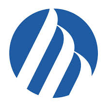 Läkemedelsverket logo