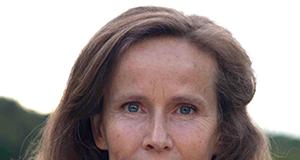 Mona Nilsson Strålskyddsstiftelsen