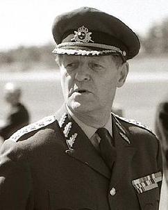 Stig Synnergren