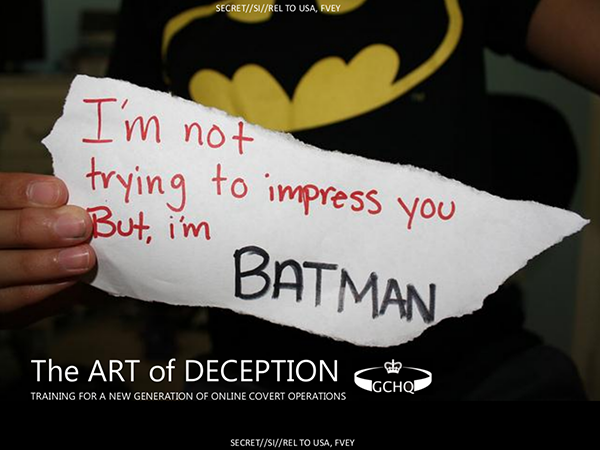 The-Art-of-Deception-GCHQ