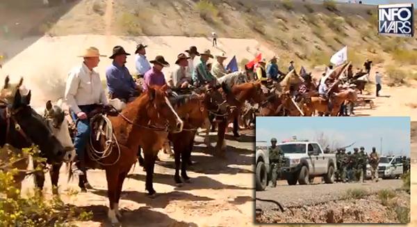 Cliven-Bundy-BML-cowboys