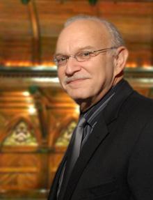 Hal-Lewis-Professor-Emeritus-UCSB