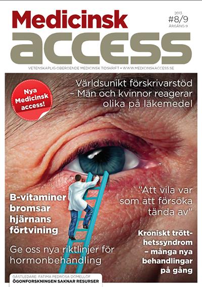 Medicinsk-Access-nr8-9-2013