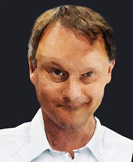 Robban Andersson Expressen