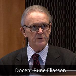 Rune Eliasson
