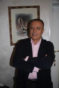 Tullio-Simoncini