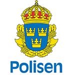 polisen-logo