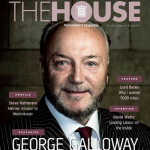 George-Galloway-TheHouse