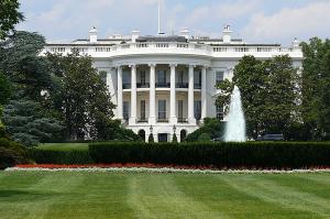 White_House_Photo_Ad_Meskens