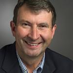 Paul Gatenholm