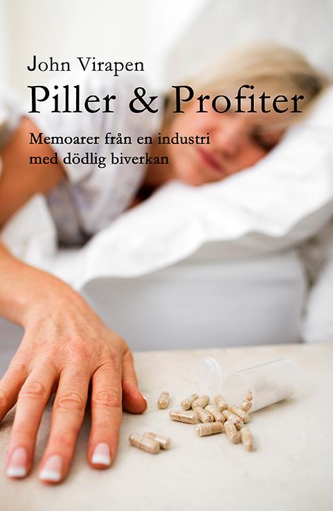 Piller och Profiter