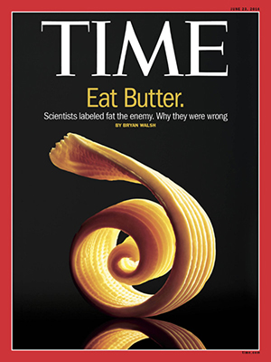 TIME-smor-june-2014