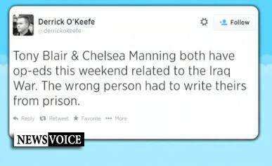 Tweet-Chelsea-Manning