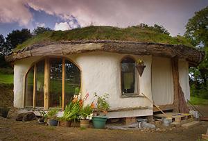 ekohus hobbithus