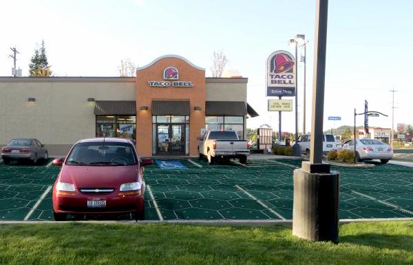 solar-road-parking-solgata