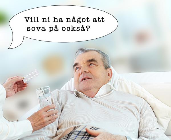 vill-ni-ha-nagot-att-sova-pa-eutanasi