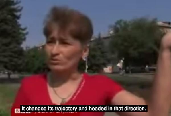 BBC-redacted-news-MH17