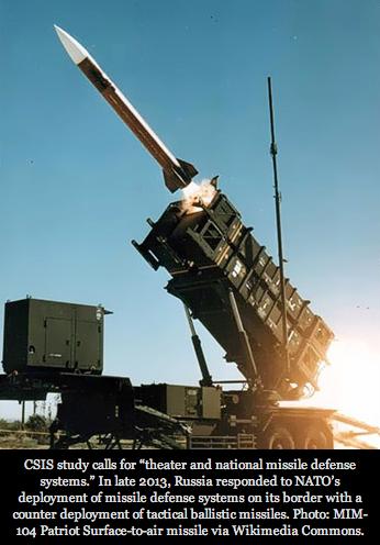 CSIS-study-missile