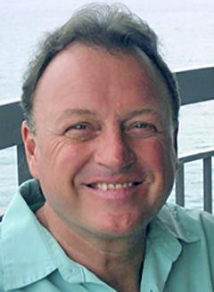 Gary Tunsky