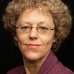 Leslie Kean, UFO-expert