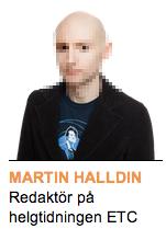 Martin-Halldin-ETC