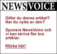 Sponsra-NewsVoice