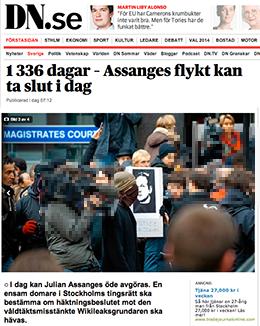 Wikileaks.Julian.Assange-1336-dagar