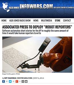 robot-reporters