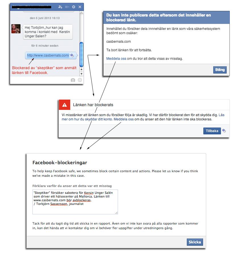 skeptiker-blockerar-alternativmedicin-pa-facebook