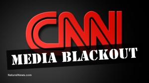 CNN Media Blackout