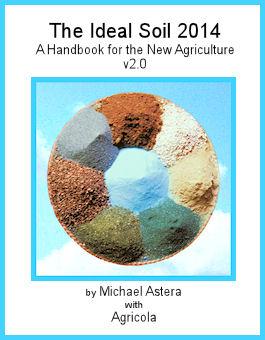 Den ideala jorden bok