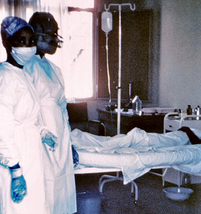 Ebola-Zaire-CDC_Photo