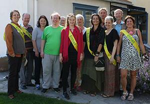 Enhets-deltagare-2014