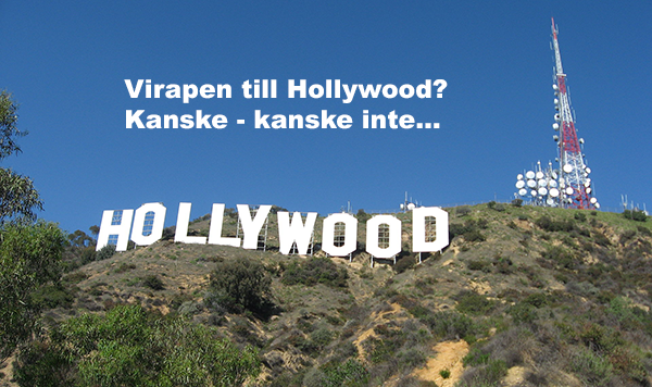 Hollywood_John-Virapen