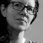 Laura Poitras 2014