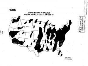 Nuclear US chart