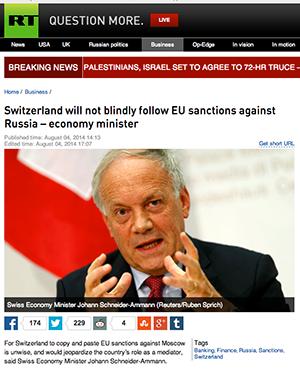 Switzerland-not-to-follow-EU-sanctions-Russia.png