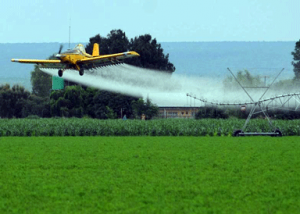 CROPSPRAYING-SOUTHAFRICA-PHOTO-THOMAS-BOHN