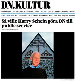 DN-Harry-Schein