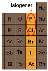 Halogener