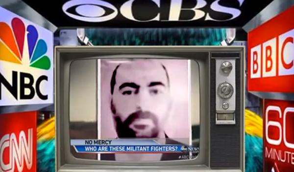 IS-propaganda-CIA