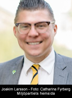 Joakim-Larsson-MP