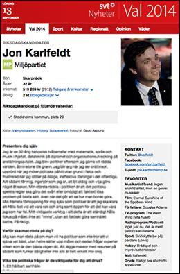 Jon Karlfeldt