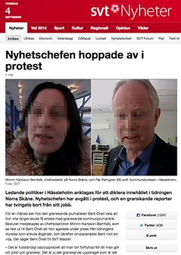 Mimmi_Karlsson_Bernfalk-Par-Palmgren-SVT