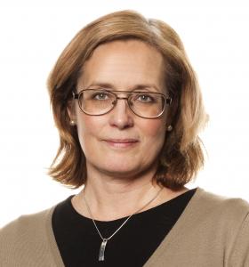 Agneta Karlsson GSK