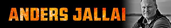 Anders Jallai hemsida